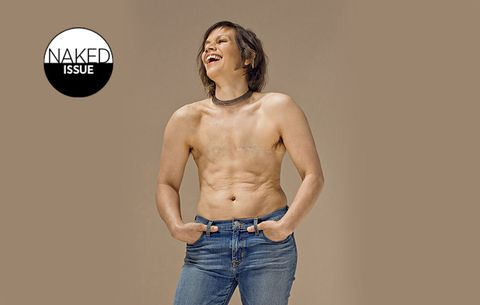 double mastectomy pictures women s health