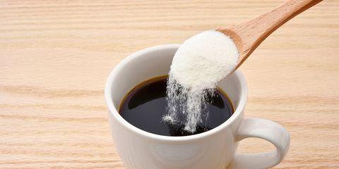 collagen supplements for health