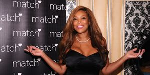 wendy williams says she has graves' disease