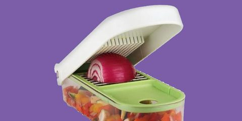 As Seen On TV kitchen products