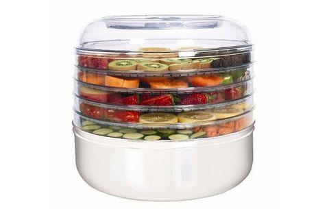 Ronco Electric Food Dehydrator