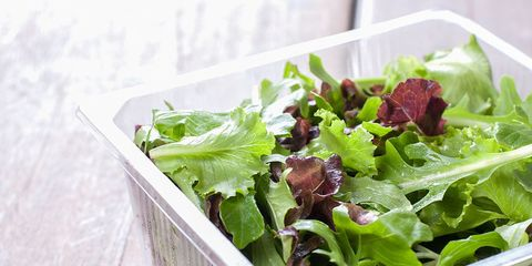 Leaf, Leaf vegetable, Food, Vegetable, Produce, Ingredient, Herb, Annual plant, Basket,
