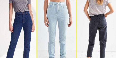 BDG Jeans from Urban Outfitters