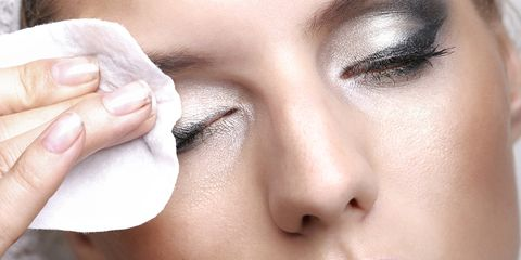 Best makeup remover for your skin