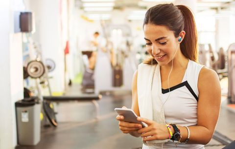 11 Best Weight Loss Apps To Track Your Workouts And Diet 2018