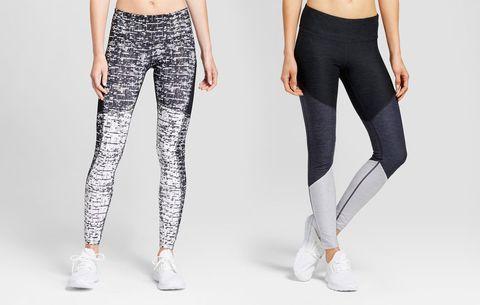925ae42b2f35 best workout leggings. Target