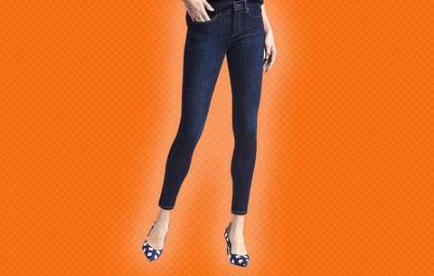 6adb8f686ac Jeans That Don t Stretch Out  7 Style Editor-Approved Options ...