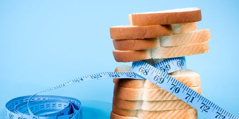 Best low-carb diets ranked