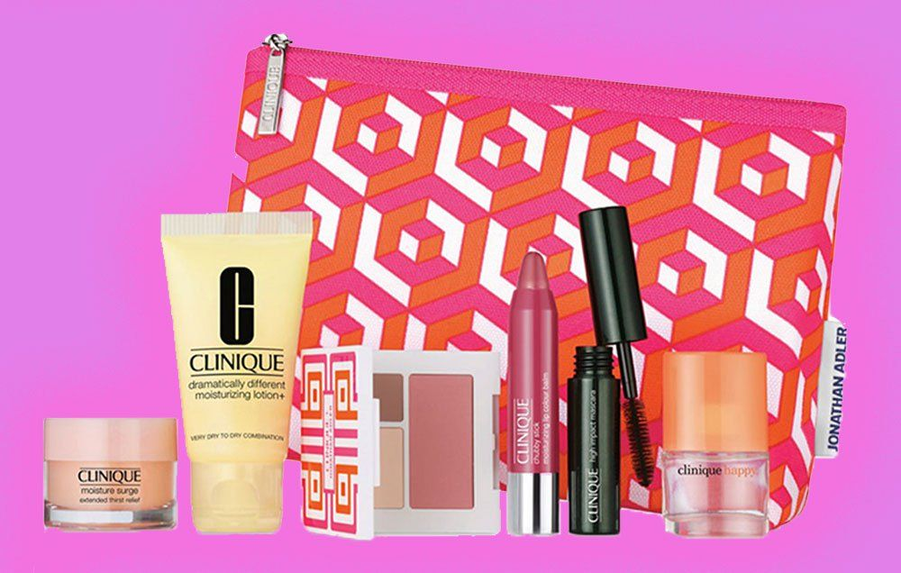 The Best Black Friday And Cyber Monday Beauty Deals Women S Health