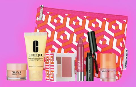 71d38052d26 The Best Black Friday and Cyber Monday Beauty Deals