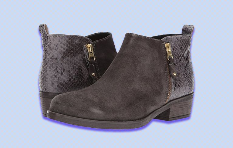 ll able bootiestowearallday wear comforter boots work comfortable day to best style be booties you women for ankle all main