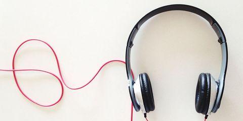bose headphones lawsuit
