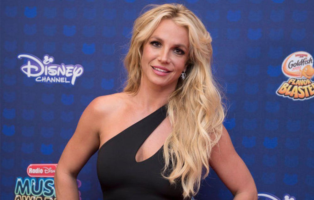 Britney Spears Opens Up About Her Awful 20 S Women S Health