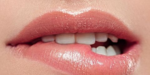6 Easy Ways To Make Canker Sores Less Painful Women S Health