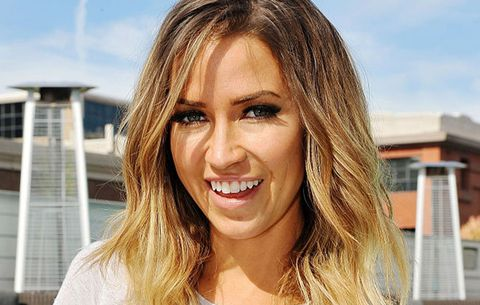 celebrities freezing their eggs kaitlyn bristowe the bachelorette