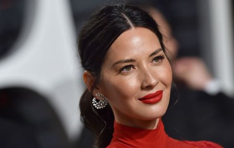 celebrities freezing their eggs olivia munn