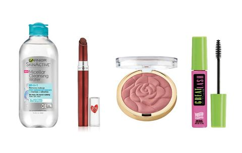 7 Products You Should Never Spend More Than $10 On, According To A Makeup Artist