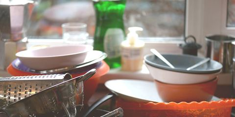 Kitchen items you don't need