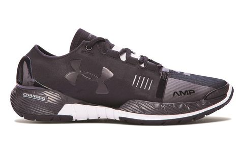 Under Armour SpeedForm AMP shoes