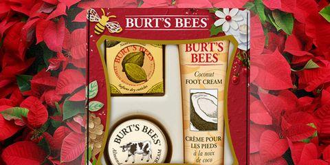 Beauty gift sets on sale