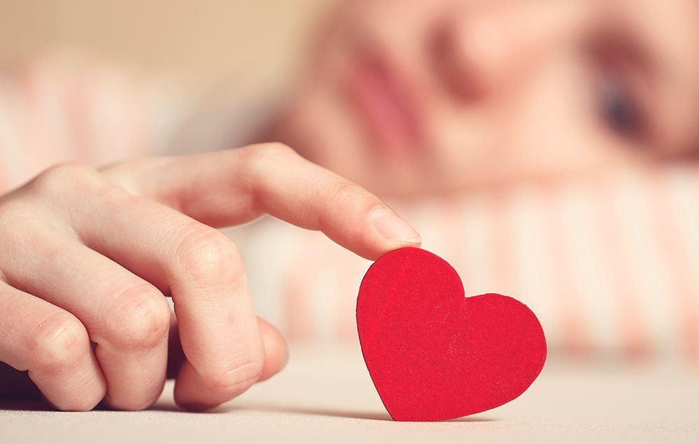 Recently divorced how to start dating