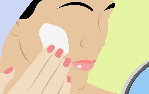We Asked 3 Dermatologists To Share Their Nighttime Skin Routines—Here's What They Said