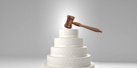 Divorce attorney marriage tips