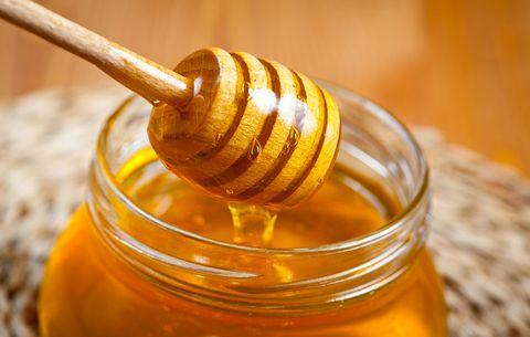 Does Honey Ever Really Go Bad?