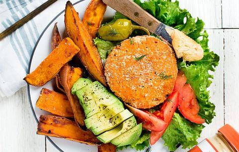 The best keto recipes for weight loss easy keto diet recipes 31 savory salmon cakes forumfinder Gallery