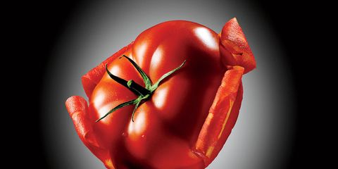 Tips to make meal prep easier