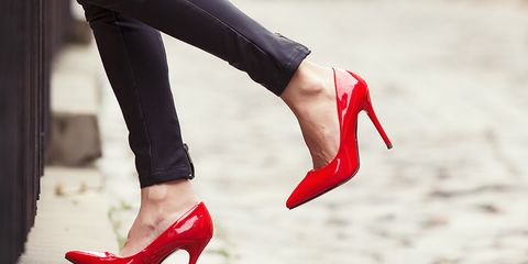 Exercises for Sore Feet