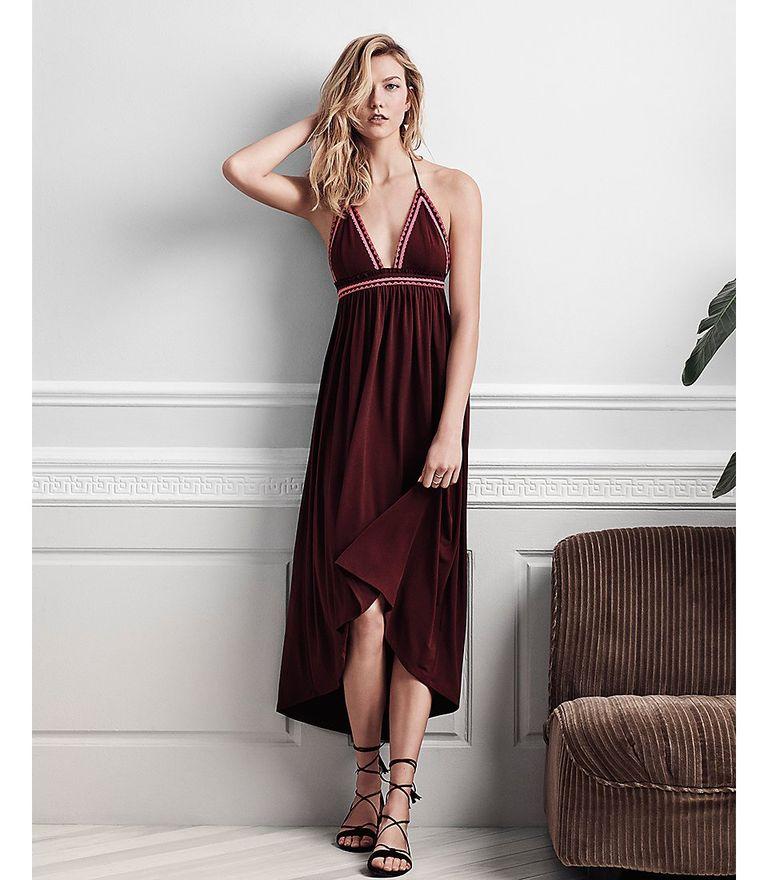 Express Dresses for $15   Women\'s Health