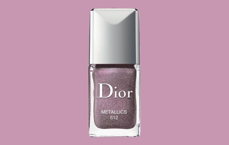 Best Fall Nail Polish Colors For 2017 | Women\'s Health