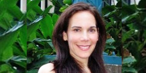 Stephanie Abramson 5:2 fasting diet