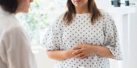 Doctors fat shame overweight patients