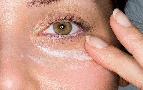 Vernal Repair Care Eye Gel Best Anti Aging Treatment For Puffy Eyes Dark Circles Under Bags More 0 5 Fl Oz