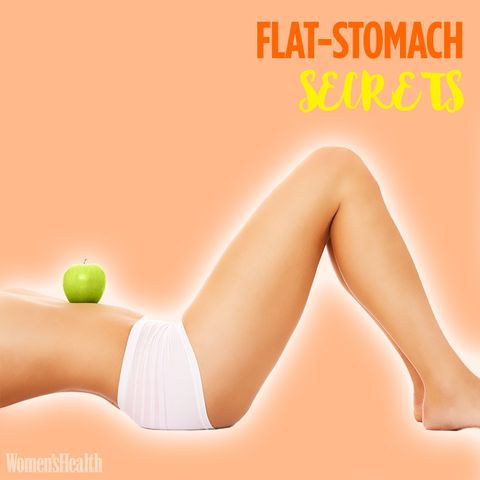 Skin, Human leg, Elbow, Font, Knee, Thigh, Tan, Undergarment, Calf, Graphics,