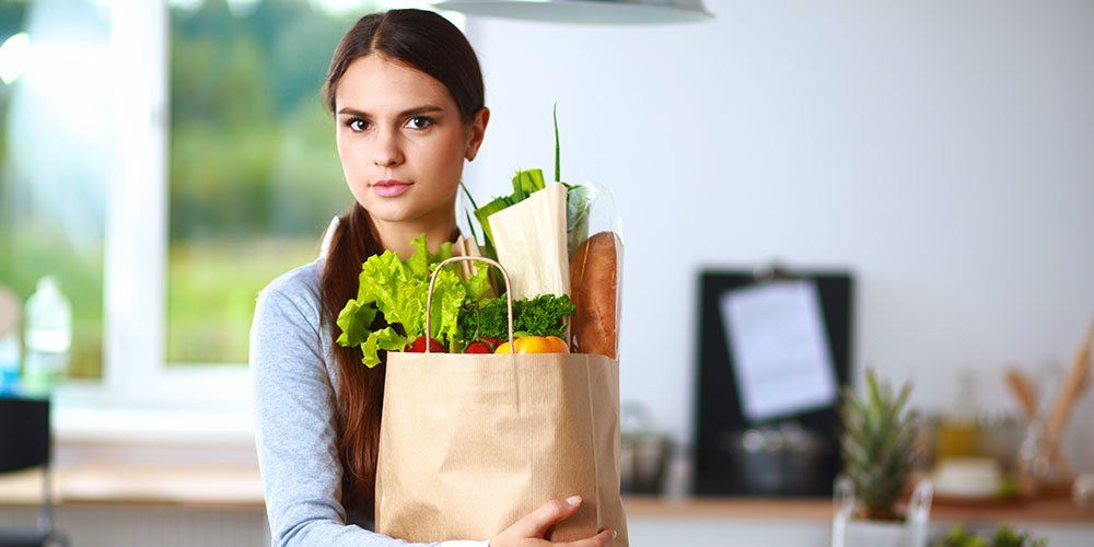 7 Foods That Can Make You Feel Totally Anxious