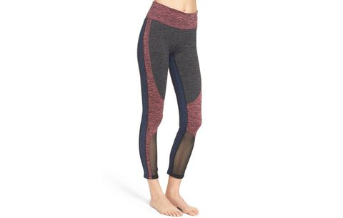 Free People FP Movement Dylan High Waist Leggings