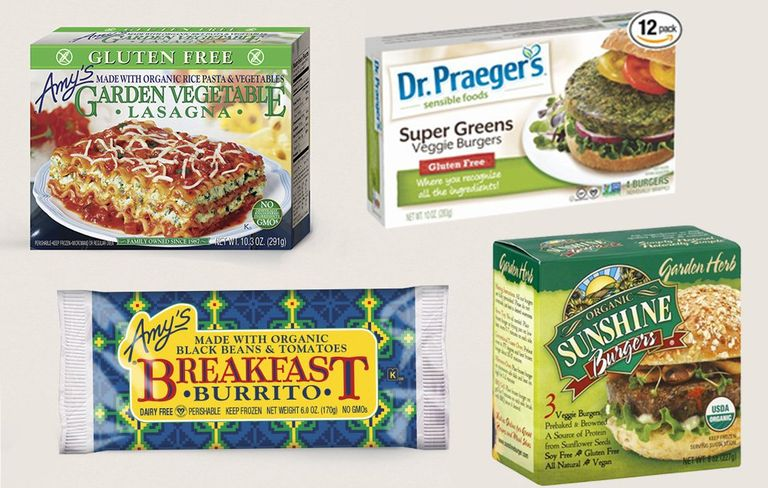 Best freezer meals for weight loss womens health freezer meals to lose weight ccuart Choice Image