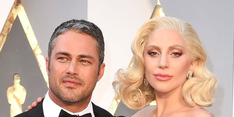 Lady Gaga and Taylor Kinney breakup details