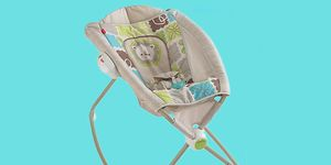 Genius products new moms swear by