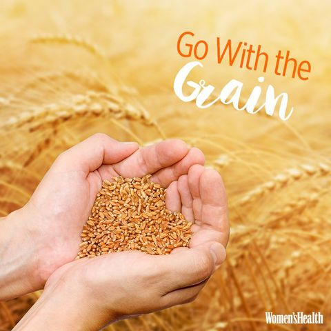 Ingredient, Wheat, Food grain, Seed, Grass family, Dinkel wheat, Agriculture, Khorasan wheat, Malt, Einkorn wheat,
