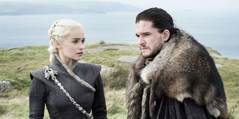 game of thrones season 7 finale theories