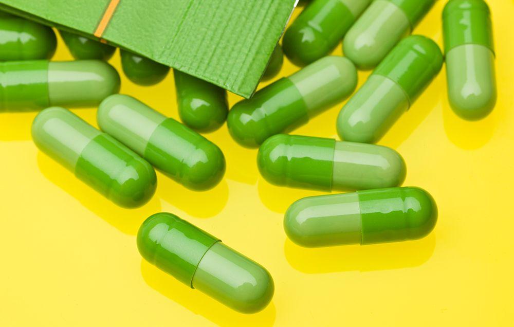 Prescription diet pills in ontario