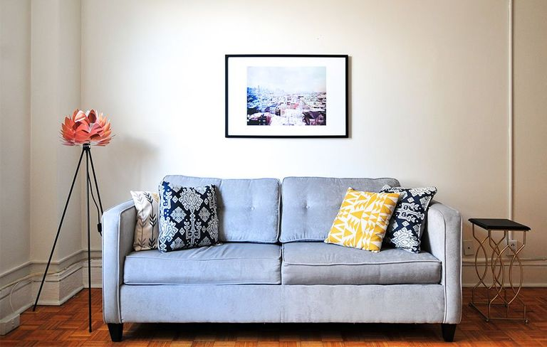 Home Decor Hacks: 5 Tips To Make Your House Seem Grown-Up | Women\'s ...