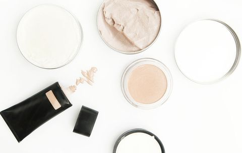 You Might Be Using Your Skin-Care Products In The Wrong Order