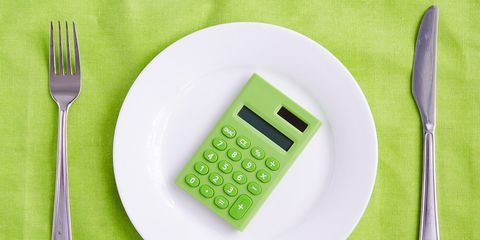 Fork, Green, Dishware, Cutlery, Plate, Tableware, Kitchen utensil, Spoon, Office equipment, Tool,
