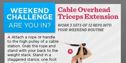 04-26-13-weekend-challenge.jpg