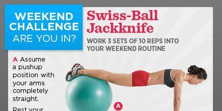 05-10-13-weekend-challenge.jpg